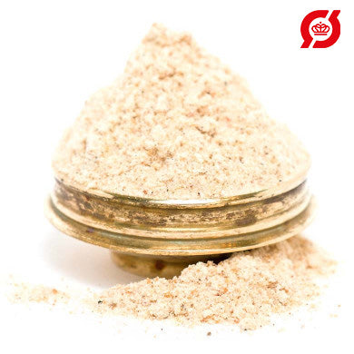Asafoetida, ground