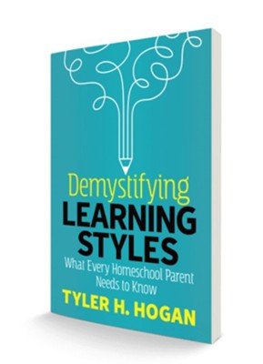 Demystifying Learning Styles