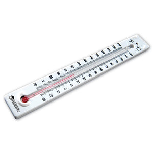 Boiling Point Thermometers (Set of 10)