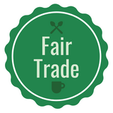 Fairtrade Fair Trade Logo