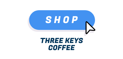 Shop Three Keys Coffee