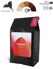 Load image into Gallery viewer, Blossom Dark Roast