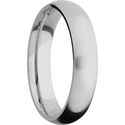 5mm Wide Ring