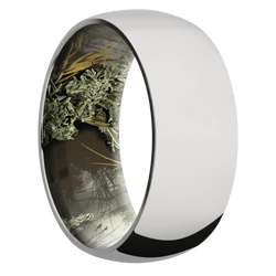 Ring with RealTree Advantage Max Camo Sleeve