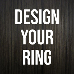 Design your custom ring