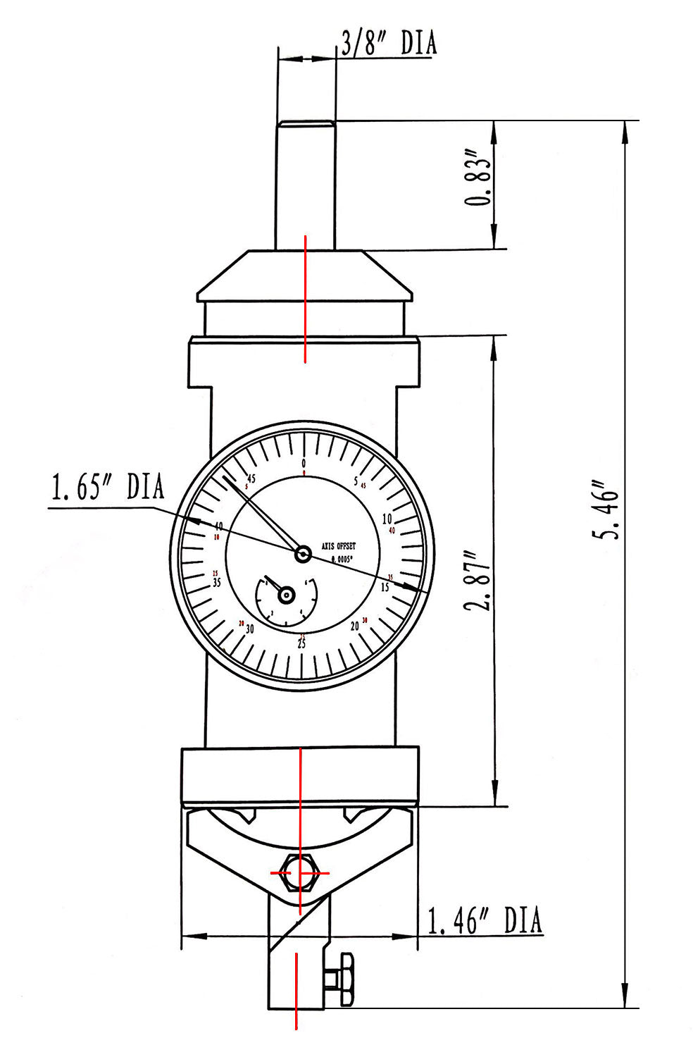 Diagram of JD21-0001 and JD21-0003