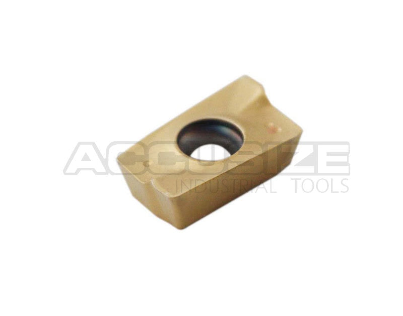 APKT TiN Coated, Carbide Inserts, 10 Pcs/Box