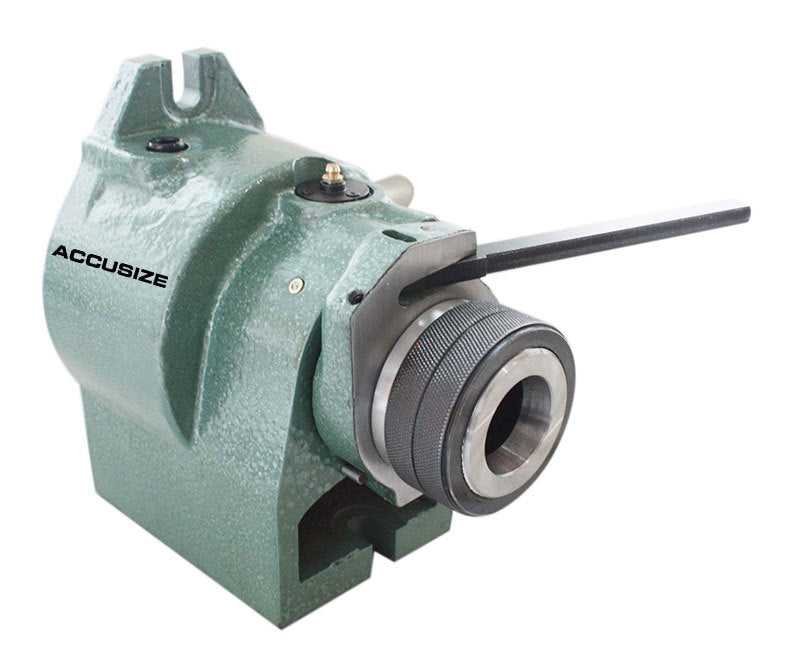 0225-0205, 5C Horizontal/Vertical Collet Index