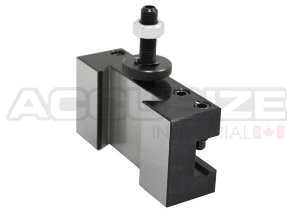 Boring, Turning and Facing Holders,