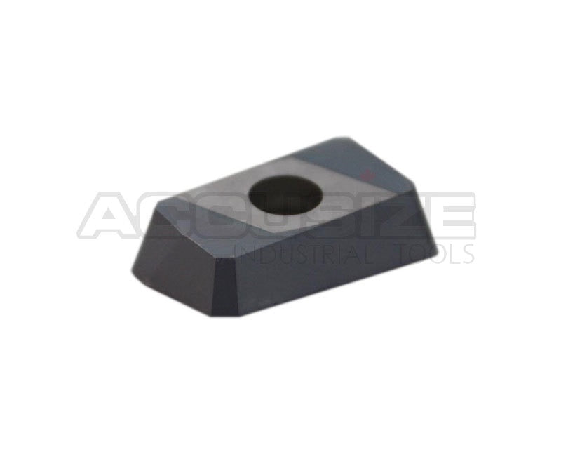 10 Pcs/Box Carbide Inserts APMT, PVD Coated, Carbide Insert for machining stainless steel