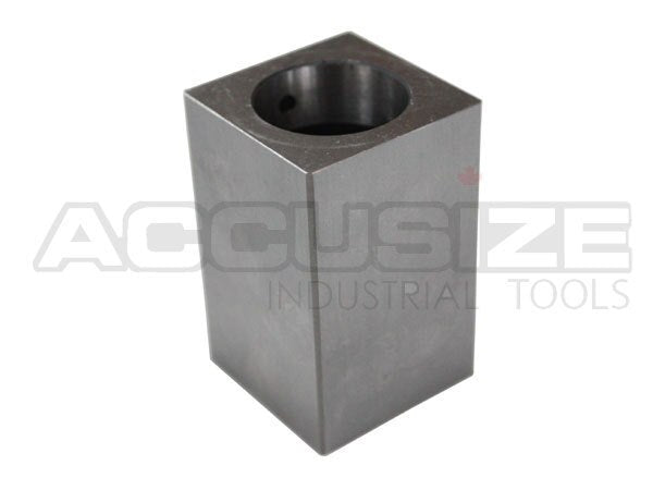 Collet Block Chucks for 5C Collets, 2250-2080