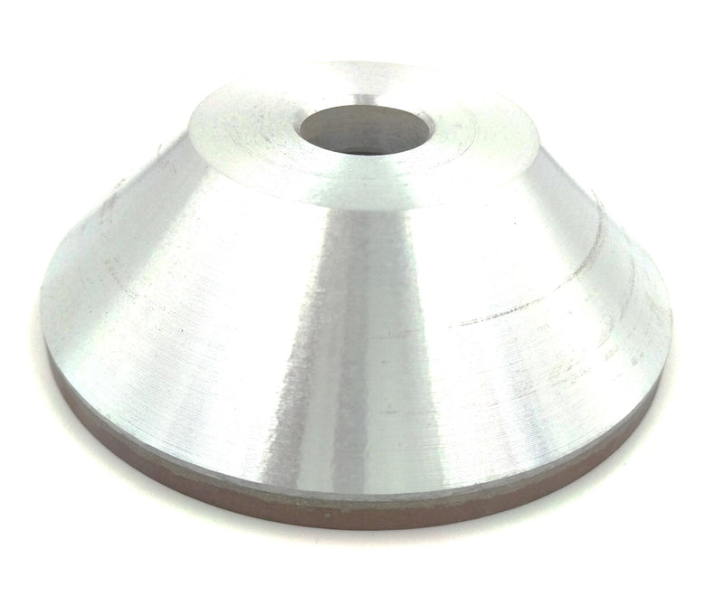 2301-1007-2, Diamond Grinding Wheel