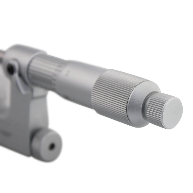 Multi Anvil Micrometers