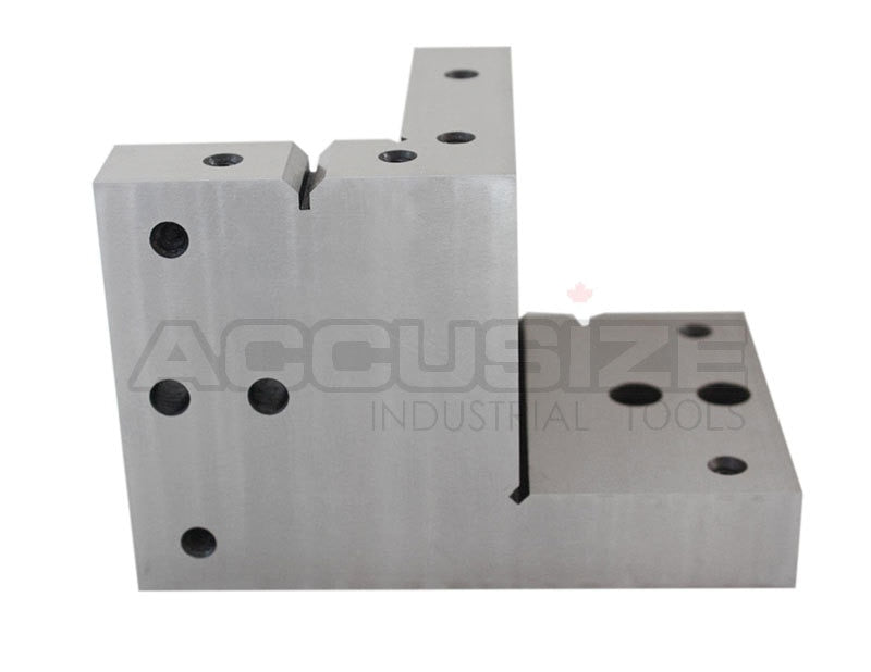 Compound Angle Plates, SBK0-0105