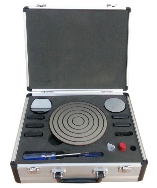 RT90-0330, HR 150A 3R TYPE ROCKWELL  HARDNESS TESTER