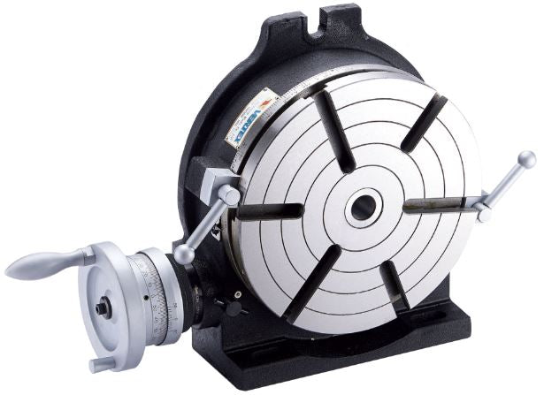HV-16 HORIZONTAL/VERTICAL ROTARY TABLE, 1001-006