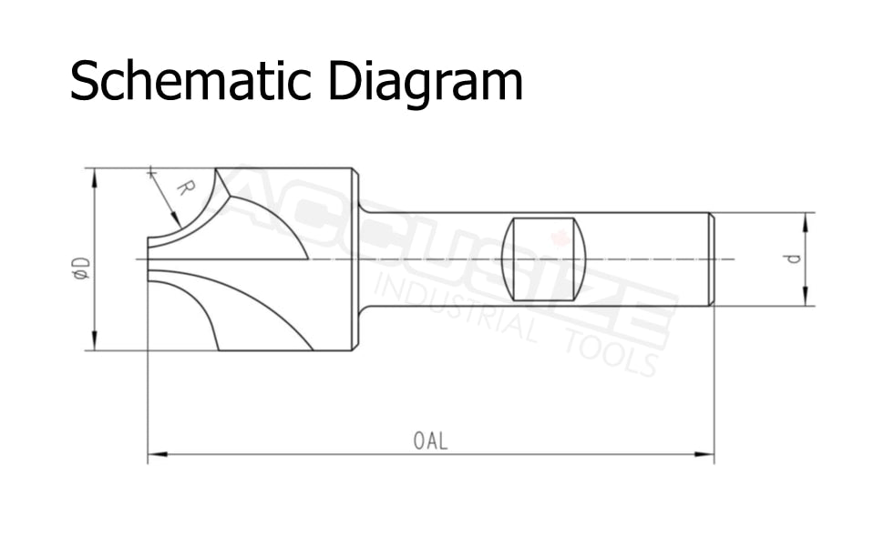 970-x-600-schematic-digaram.png