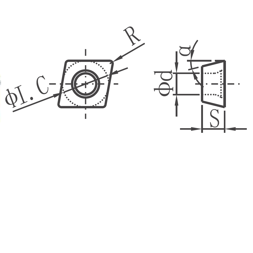 p252-s416-j.png