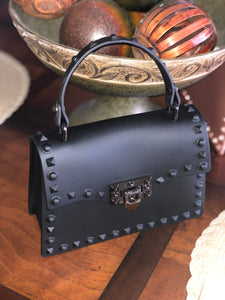 Belle Purse (Small)