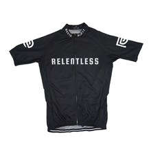 Relentless Cycling Jersey