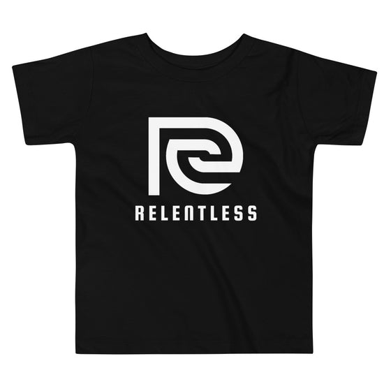 Essential Relentless Toddler Short-Sleeve T-Shirt