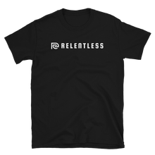 Classic Relentless Short-Sleeve Unisex T-Shirt