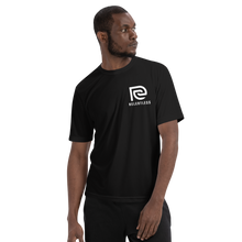 Essential Relentless Athletic shirt - Relentless Bikes Inc.