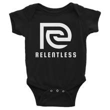 Essential Relentless Infant Bodysuit