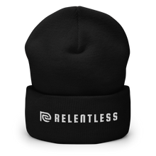 Classic Relentless Cuffed Beanie