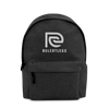 Relentless Embroidered Backpack - Relentless Bikes Inc.