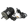Motor for 30 In. Oscillating Pedestal and Wall Mount Fans