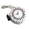 3 Amp Motor for Power Attic Ventilators