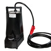 Pump for 36 In. and 48 In. Evaporative Coolers