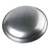 Aluminum Dome for Roof Mount Power Attic Ventilators