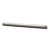 6 - 24 In. Downrods for Indoor Ceiling Fans in Brushed Nickel