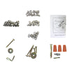 Hardware Kit for 72 - 96 In. Ceiling Fans