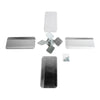 Fan Blade Kit for 24 In. Exhaust Fans