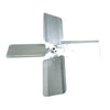 Fan Blade Kit for 24 In. Belt Drive Whole House Fans