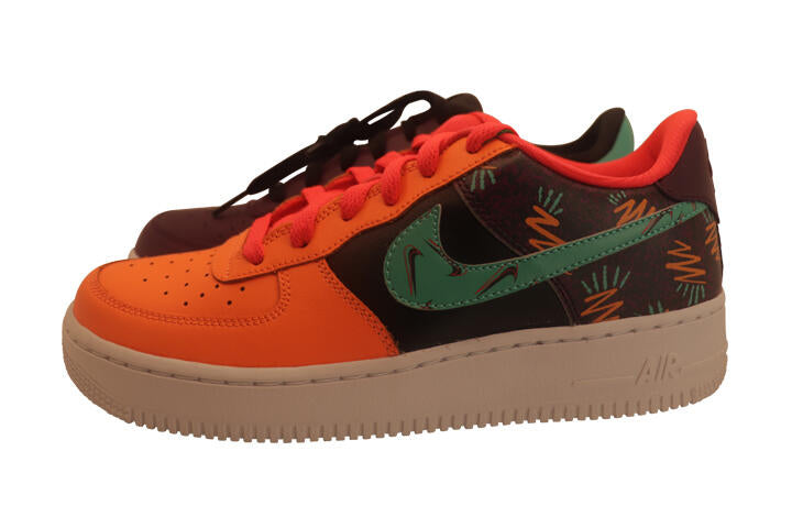 Nike Air Force 1 Low What The 90s