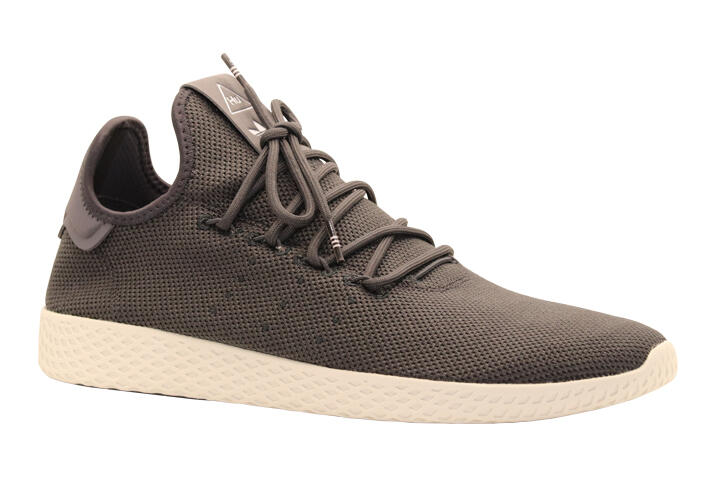 Adidas Tennis HU Pharrell Carbon