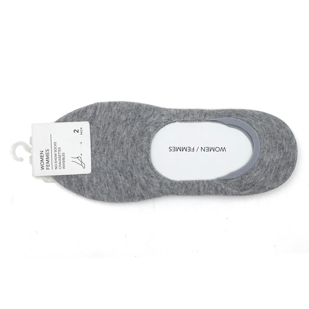 Miniso Womens No-show Socks