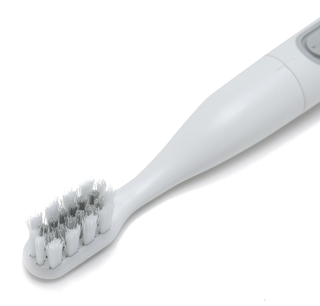 Miniso Electric Toothbrush