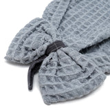 Miniso Hand Drying Towel - Bowknot