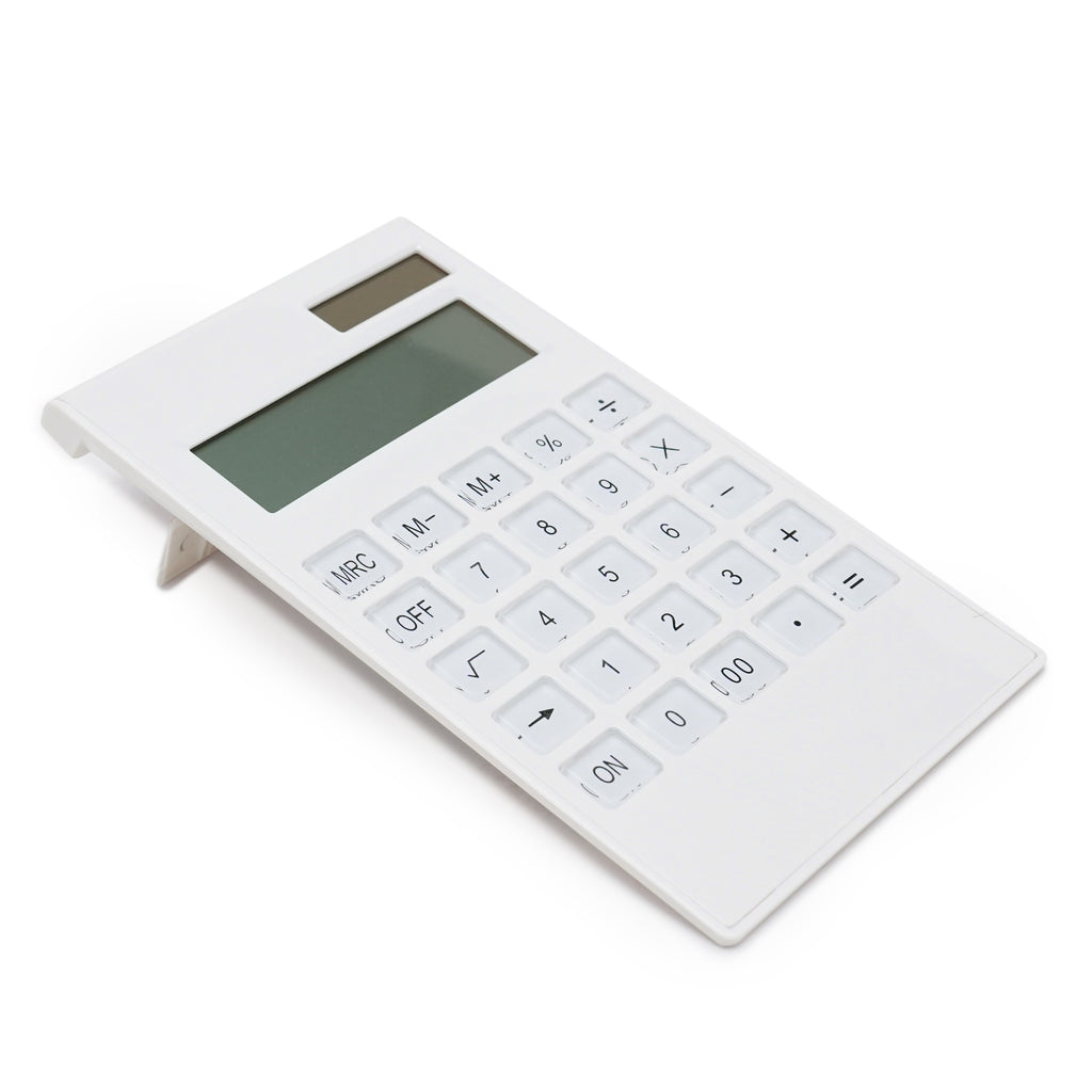 Miniso Simple Calculator