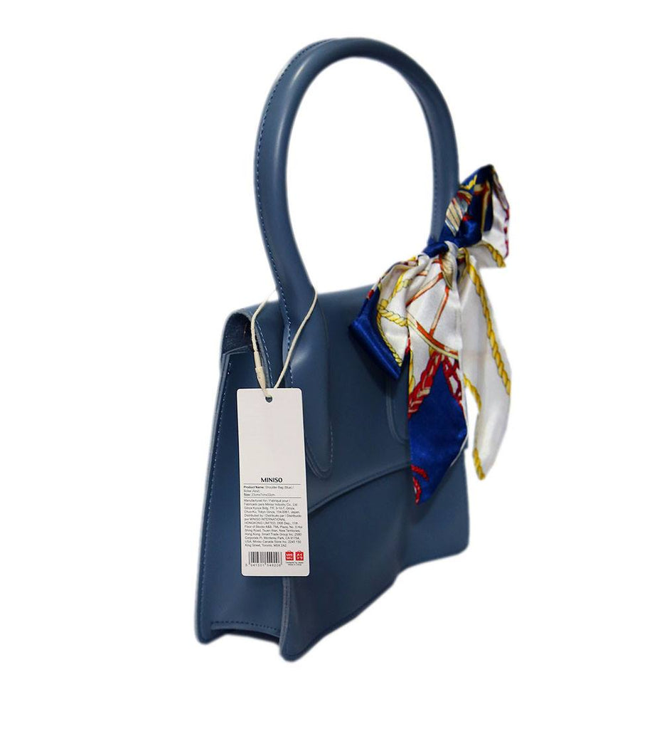Miniso Shoulder Bag