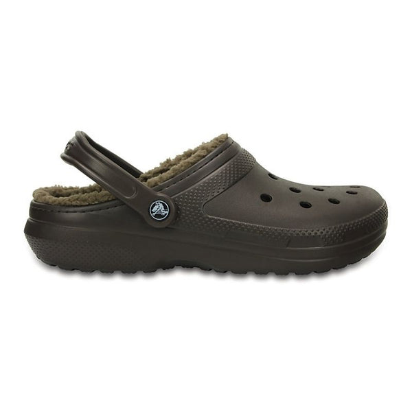 Unisex CLASSIC LINED CLOG