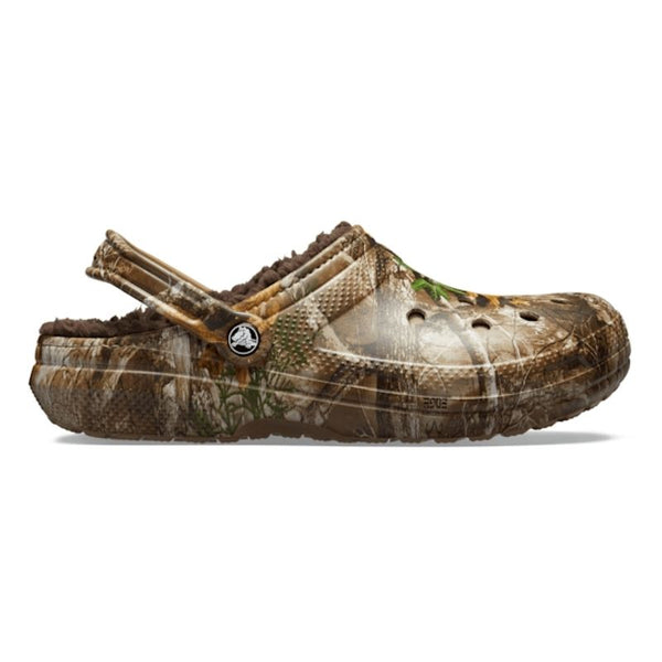 Men's CLASSIC LINED REALTREE EDGE CL