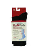 WOMENS DIABETIC SOCKS