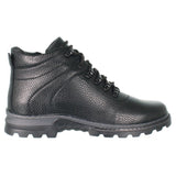 Men's DAVID LACE BOOT