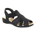 Women's DORA FISHERMAN SANDAL